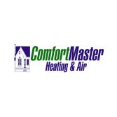 ComfortMaster Heating & Air