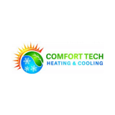 Comfort Tech Heating and Cooling LLC