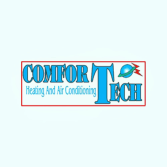 Comfort Tech Heating & Air Conditioning