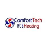 Comfort Tech A/C & Heating