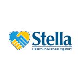 Stella Health Insurance Agency, Inc.