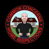 Common Concerns Home Inspections, LLC
