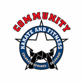 Community Karate and Fitness