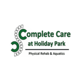 Complete Care at Holiday Park