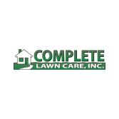 Complete Lawn Care, Inc.