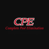 Complete Pest Elimination