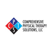 Comprehensive Physical Therapy Solutions, LLC