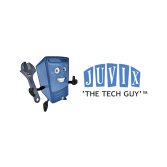 Juvix The Tech Guy
