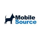 MobileSource