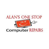 Alan's One Stop Computer Repair