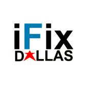 iFixDallas