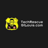 Tech Rescue St Louis