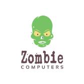 Zombie Computers