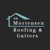Mortensen Roofing Company
