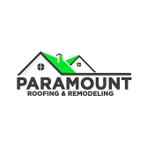 Paramount Roofing & Remodeling