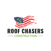 Roof Chasers Construction