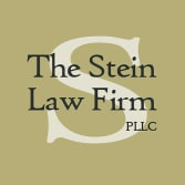 The Stein Law Firm PLLC