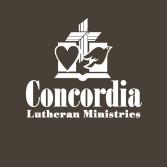 Concordia Village of Tampa