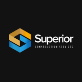 Superior Construction Services