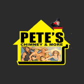 Petes Chimney & More