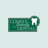Conley Family Dental