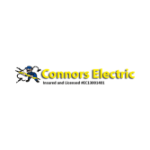 Connors Electric