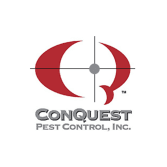 ConQuest Pest Control, Inc.