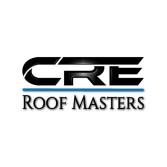 CRE Roof Masters