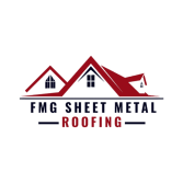 FMG Sheet Metal Roofing
