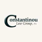 Constantinou Law Group, P.A.