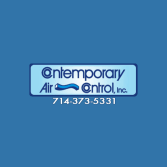 Contemporary Air Control, Inc.