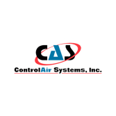 ControlAir Systems, Inc.