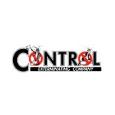 Control Exterminating Company