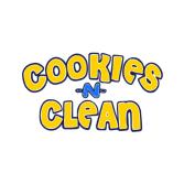 Cookies N Clean