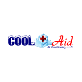 Cool Aid Air Conditioning