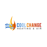 Cool Change Heating & Air