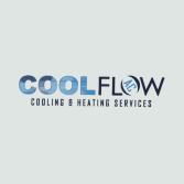Cool Flow AC