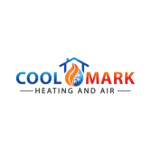 CoolMark Heating and Air
