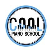 Cool Piano School