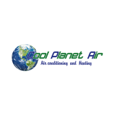 Cool Planet Air
