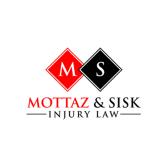 Mottaz & Sisk Injury Law