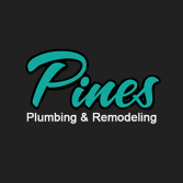 Pines Plumbing and Remodel