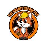 The Credit Repair Fox Inc.
