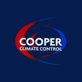 Cooper Climate Control