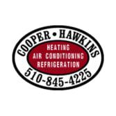 Cooper Hawkins