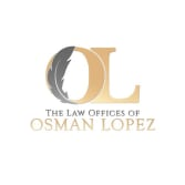 The Law Offices of Osman Lopez, P.A.