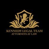 Kennedy Legal Team
