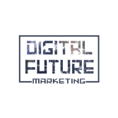 Digital Future Marketing