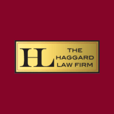 The Haggard Law Firm, P.A.