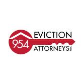 954 Eviction Attorneys, PLLC